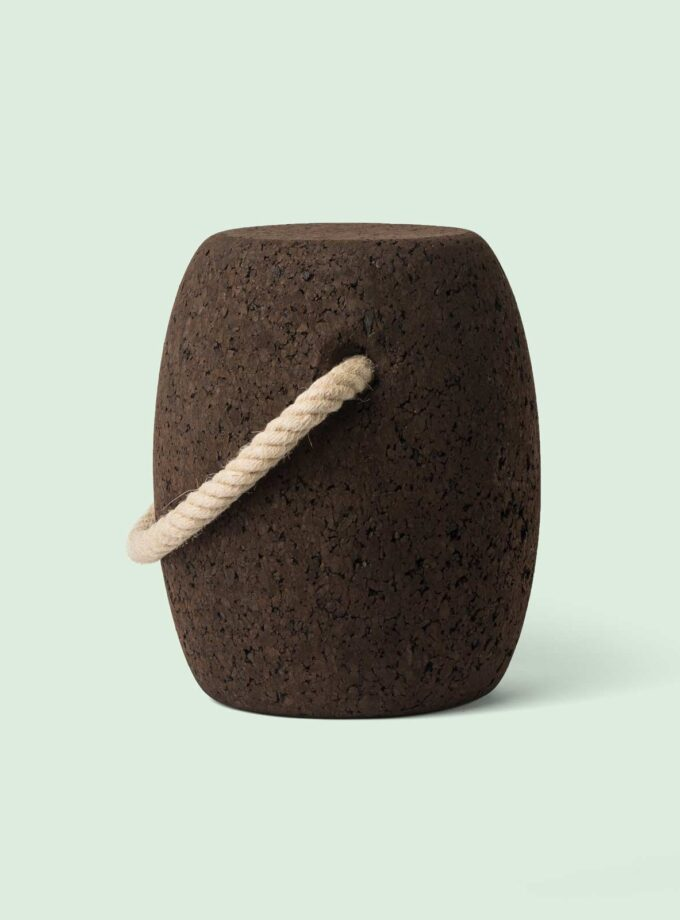 Pipo-big-cork-stool