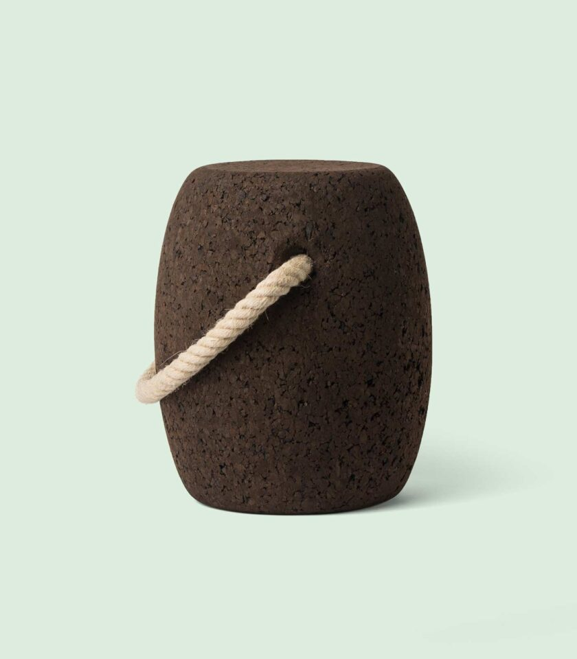 Pipo-big-cork-stool