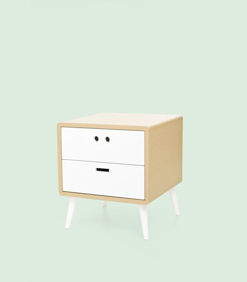 mario_nightstand_with_drawers_dam_portugal_natural