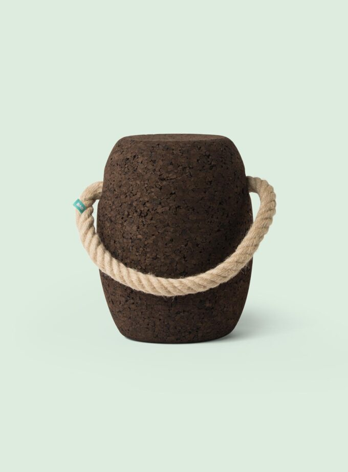 pipo_small_hemp_rope_cork_stool