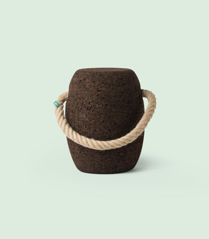 pipo_small_hemp_rope_cork_stool