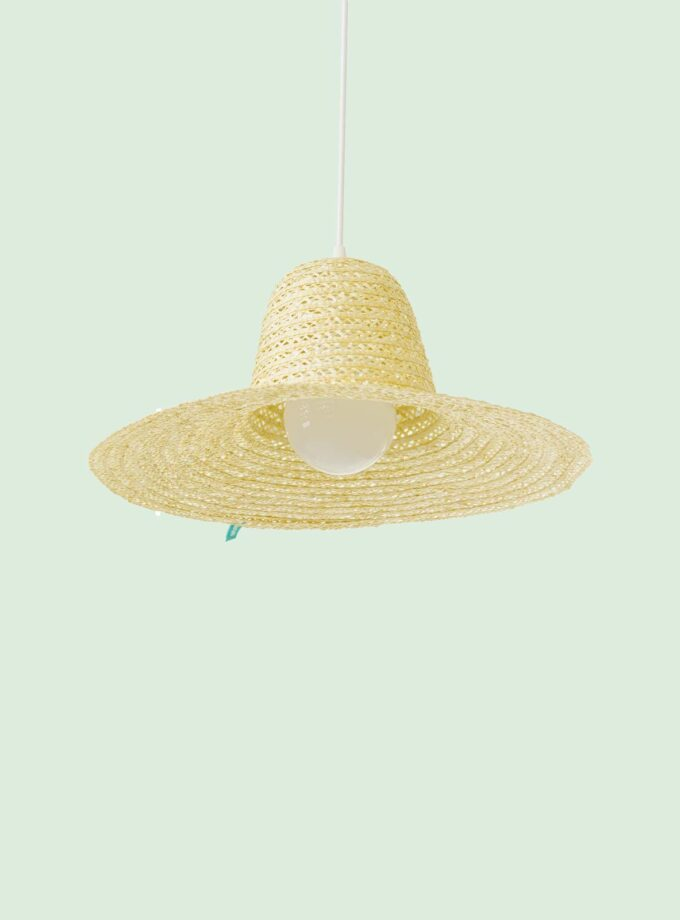 sara_pendant_light_straw_dam_portugal