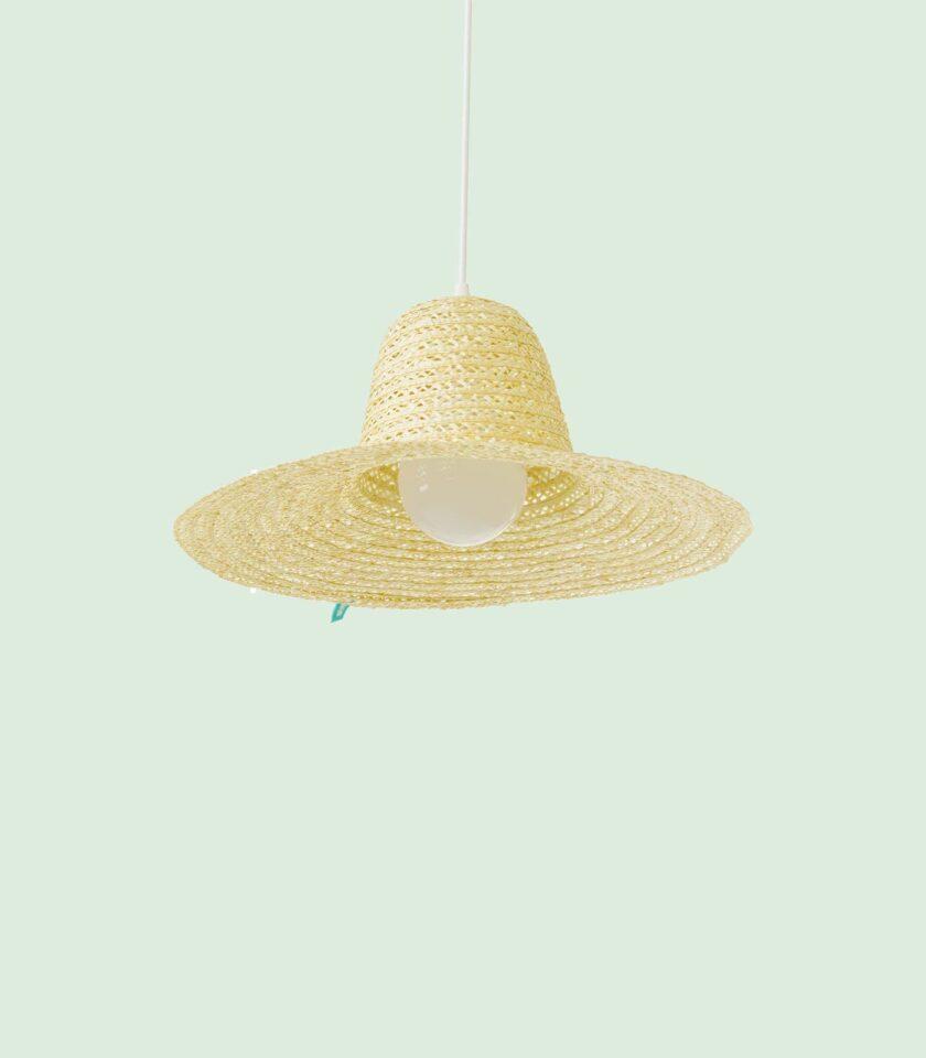 sara_pendant_light_straw_dam_portugal