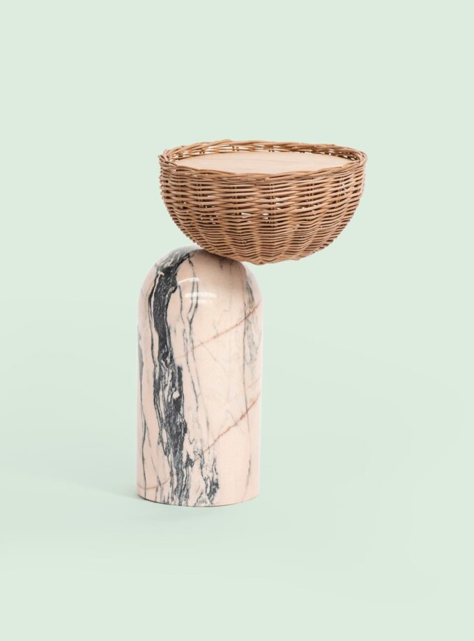 celeste_marble_side_table_with_wicker_basket_dam_portugal