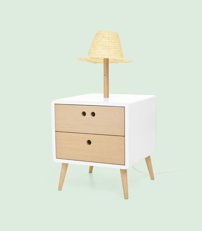 wood_bedside_table_dam_nel_standard