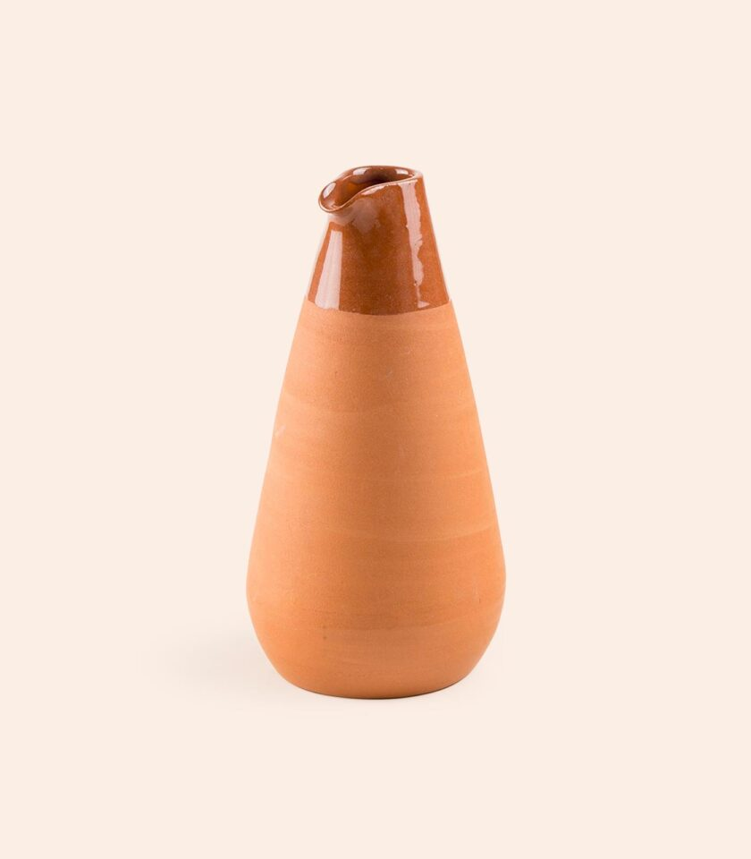 bajouca-jug-tasco-by-vicara-shop-dam