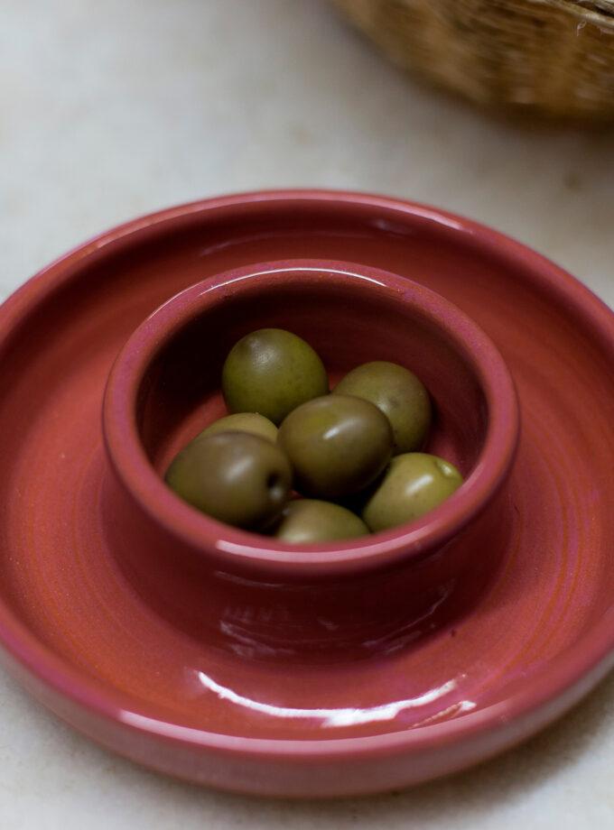 Base_olive_dish_vicar_-damshop_portugal.jpg