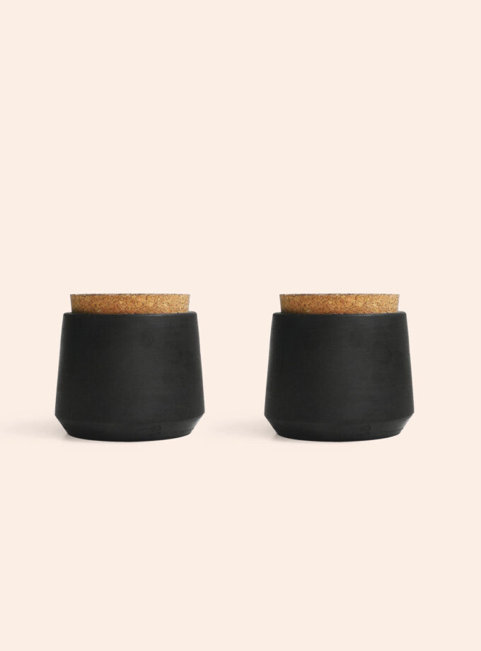 batoque_set2_black_pottery_bisarro_damshop_portugal
