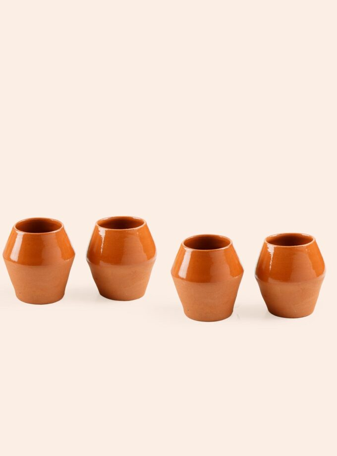 cachopo-cups-set4-by-vicara-shop-dam