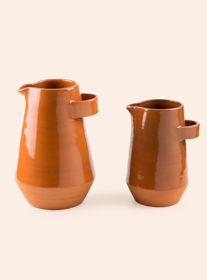 cachopo-jugs-set2-by-vicara-shop-dam