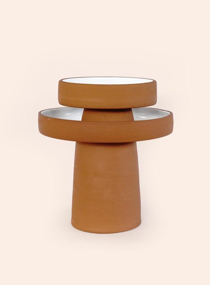 dam_shop_vicara_conterraneos-stuck_ceramic_terracotta