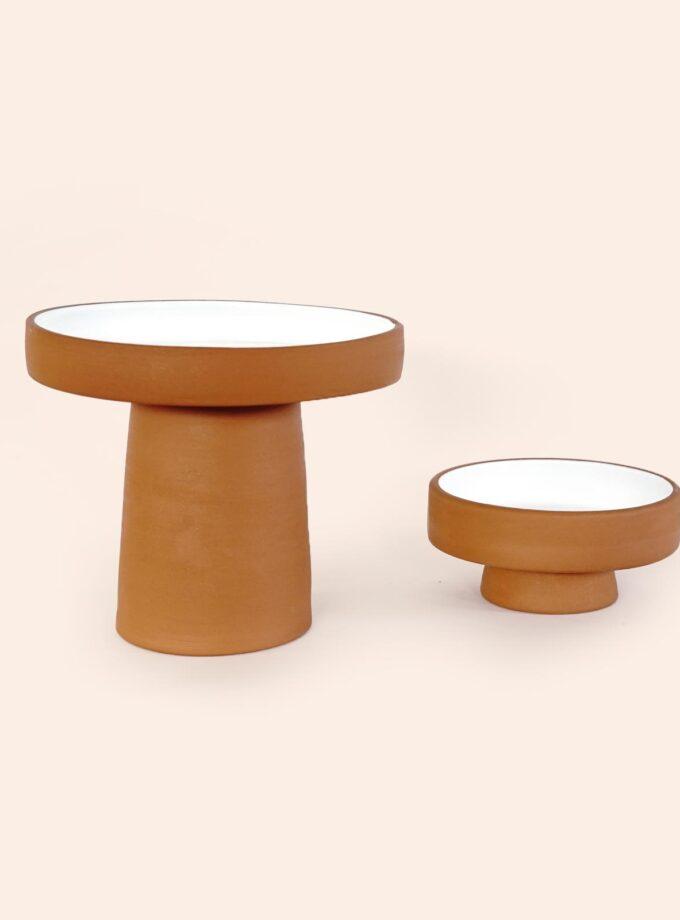 dam_shop_vicara_ceramic-terracotta-conterraneos-high-low