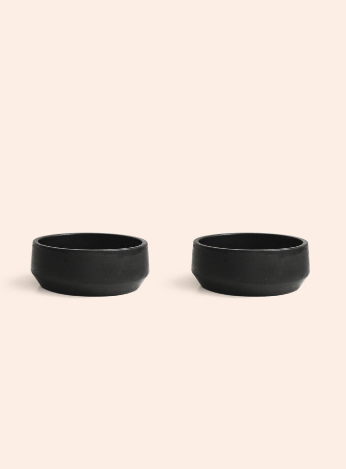 small_bowls_bisarro_damshop_portugal_black_pottery