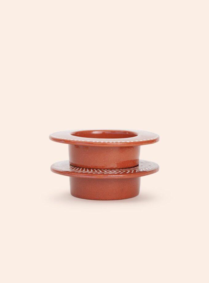 lateira-round-container-set2-vicara-shop-dam-portugal
