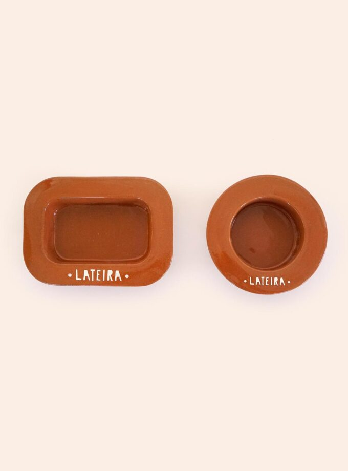 lateira-container-set2-vicara-damshop