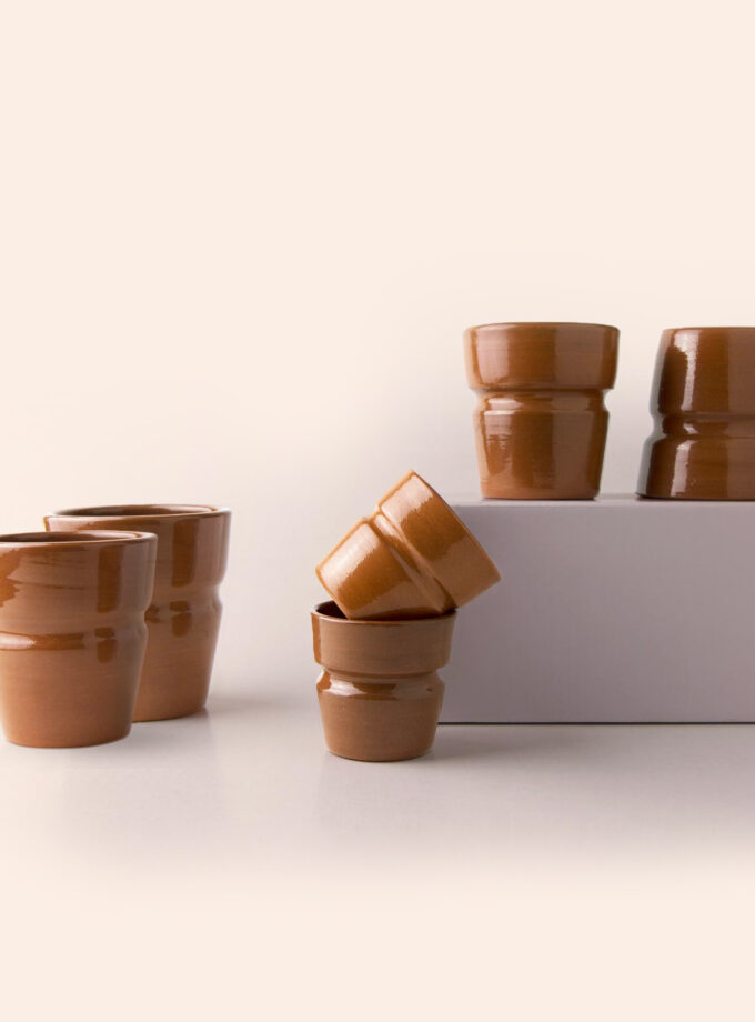 pausa-six-cups-tasco-by-vicara-shop-dam