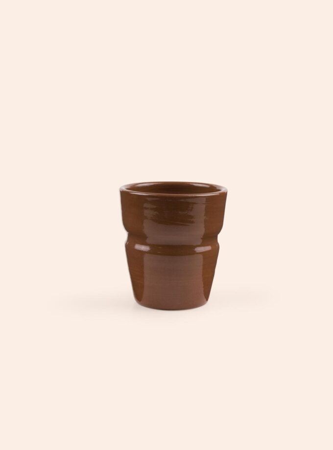 pausa-large-cup-tasco-by-vicara-shop-dam