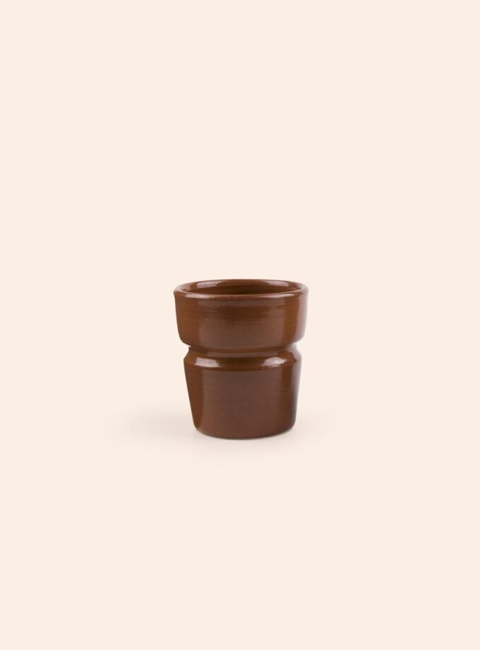 pausa-medium-cup-tasco-by-vicara-shop-dam
