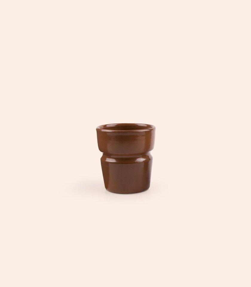 pausa-medium-cup-tasco-by-vicara-shop-dam