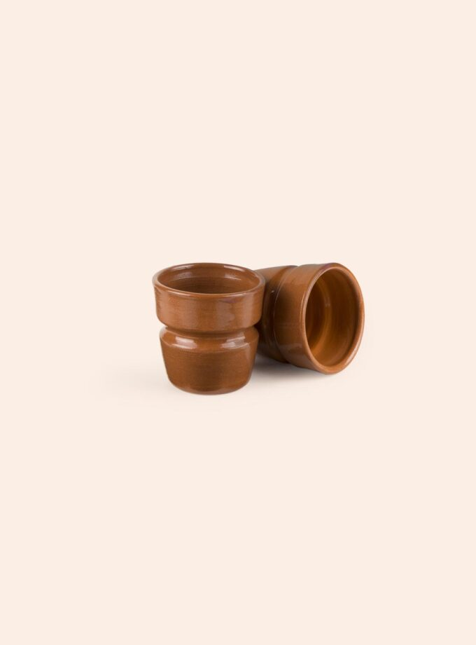 pausa-small-cups-tasco-by-vicara-shop-dam