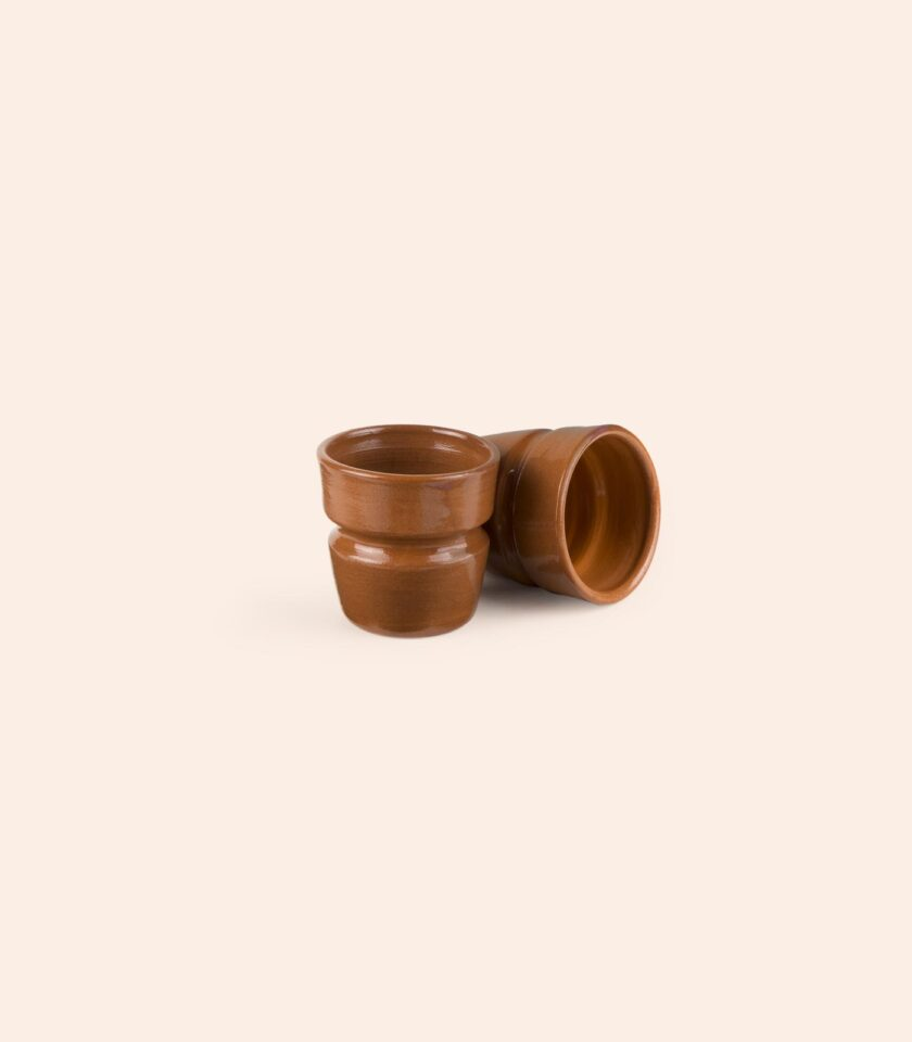 pausa-small-cups-tasco-by-vicara-shop-dam