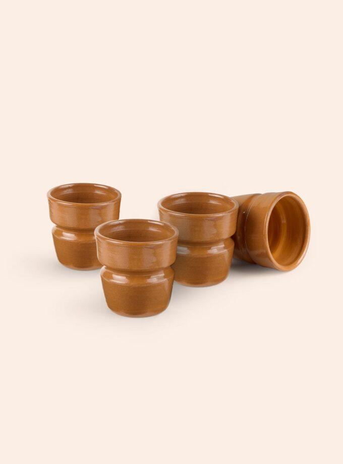 pausa-small-cups-tasco-by-vicara-ceramic-terracotta-shop-dam