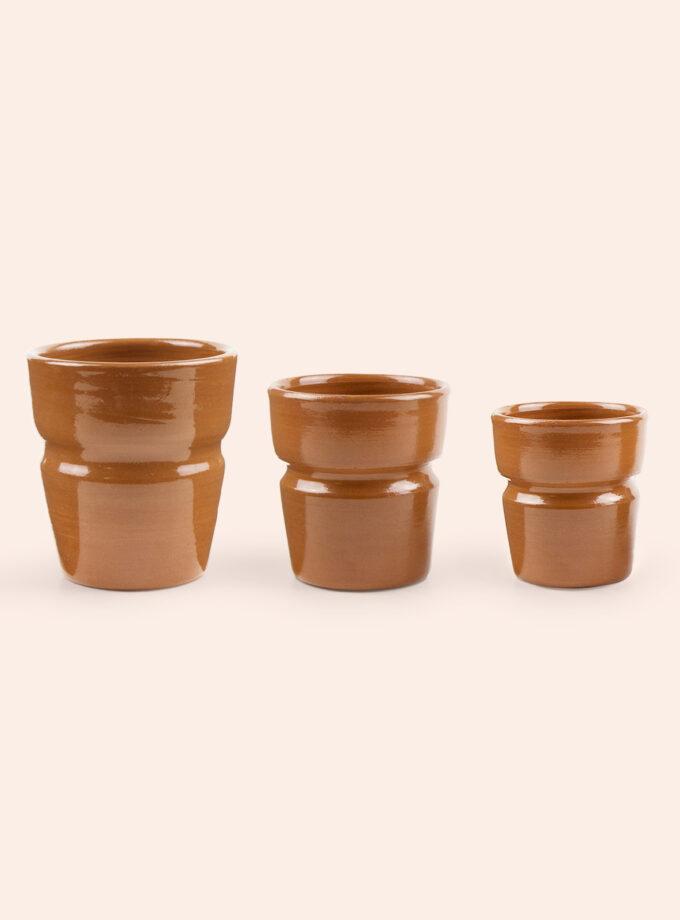 pausa-3-cups-tasco-by-vicara-ceramic-terracotta-dam-shop