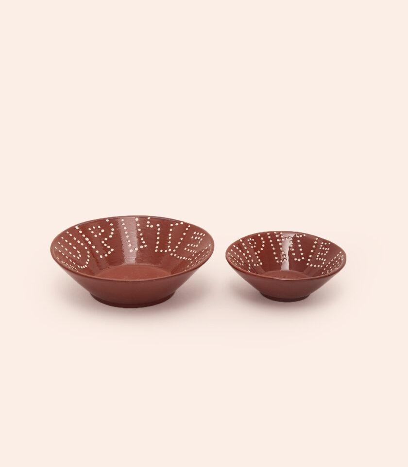 piteu-bowls-vicara-damshop