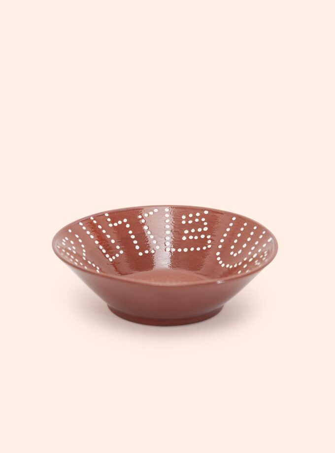 piteu-large-bowl-vicara-damshop