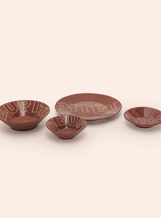 piteu-set-vicara-traditional-ceramic-plates-terracotta-damshop