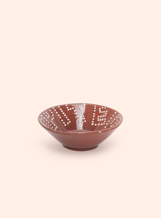 piteu-small-bowl-vicara-damshop