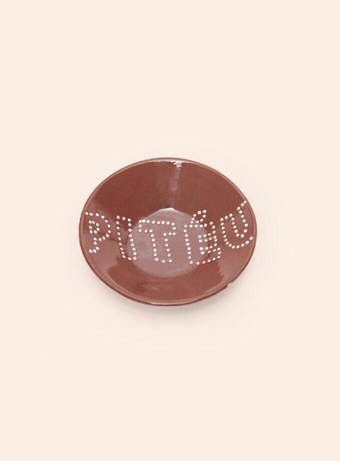 piteu-dessert-plate-ceramic-terracotta-vicara-damshop