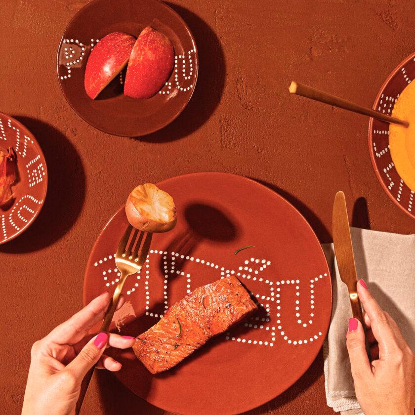piteu-dinner-plate-vicara-damshop-1.jpg