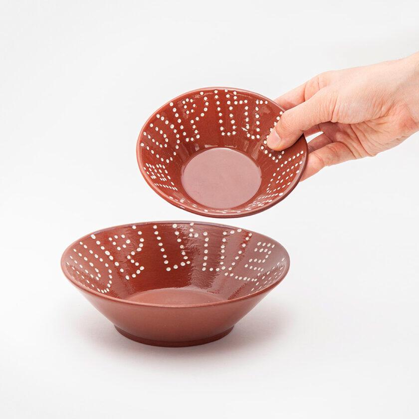 piteu-large-small-bowl-vicara-damshop-1.jpg