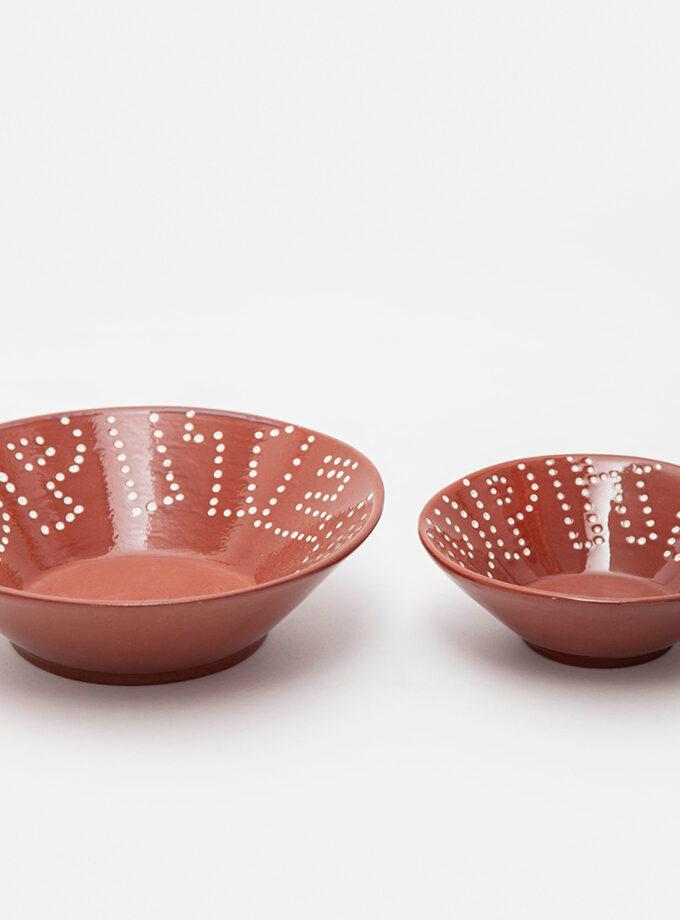 piteu-large-small-bowl-vicara-damshop.jpg