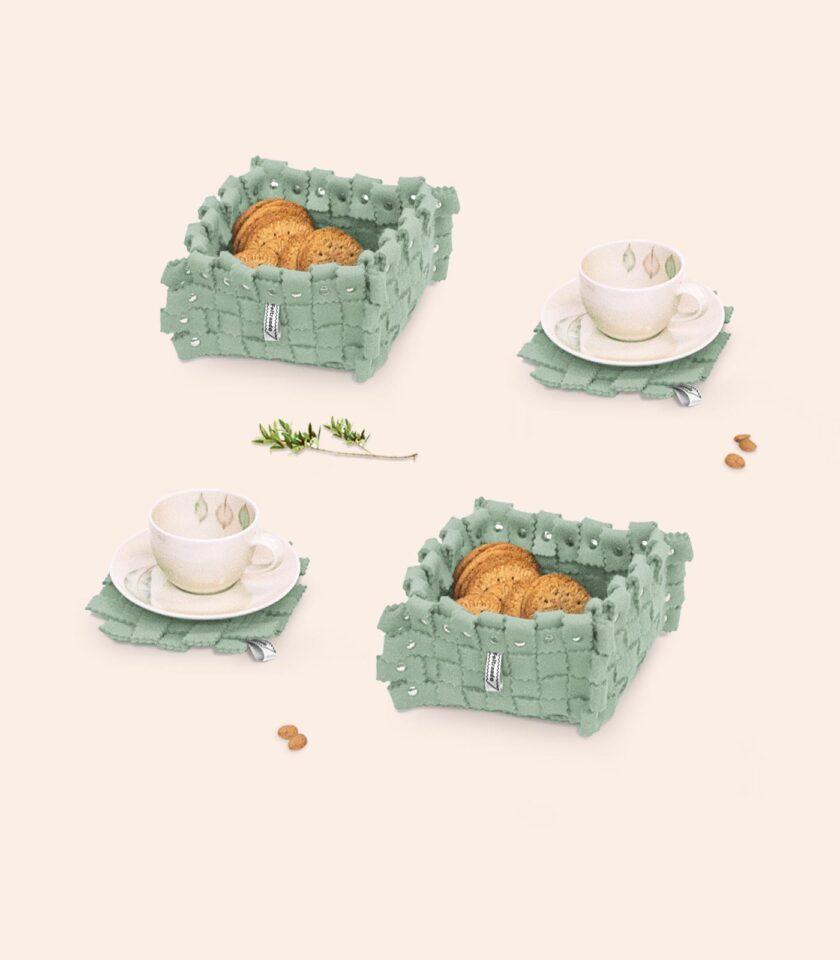 Coasters-FeltBox-Mint-DAM-Feltrando-Portugal