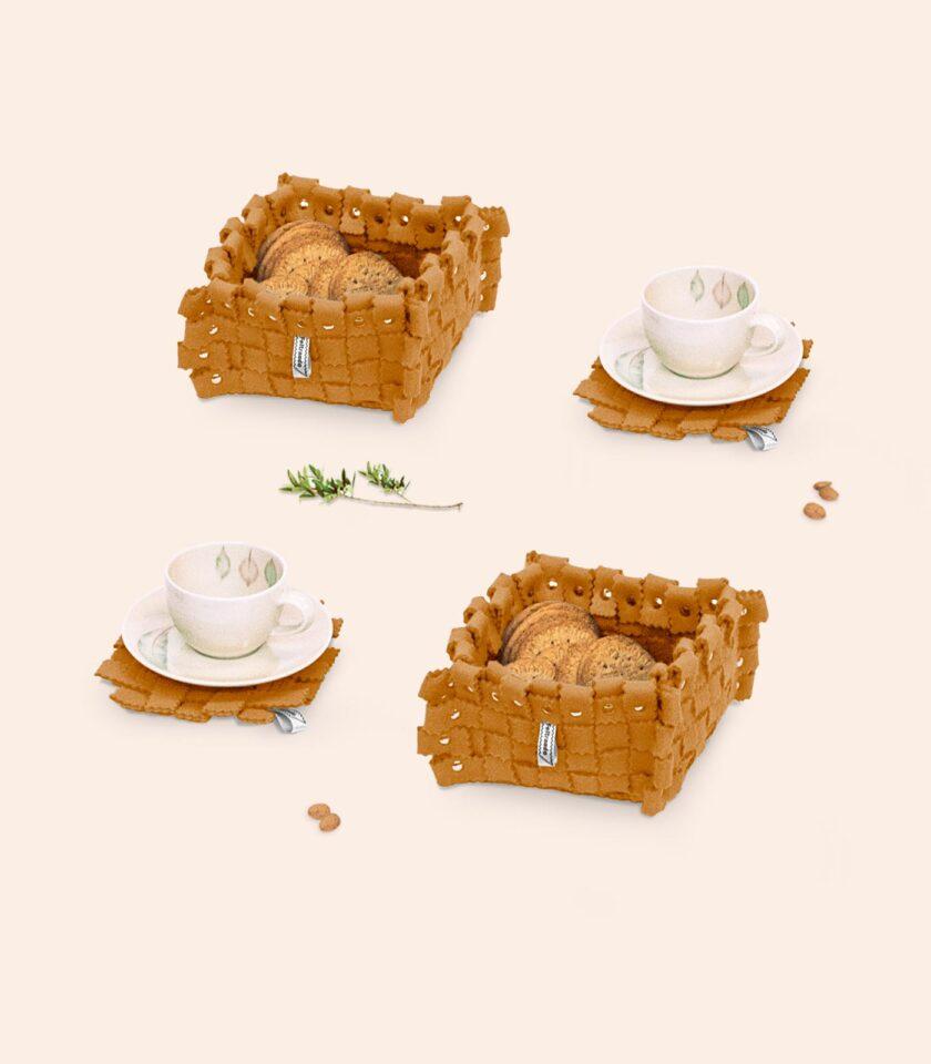 Coasters-FeltBox-Mustard-DAM-Feltrando-Portugal