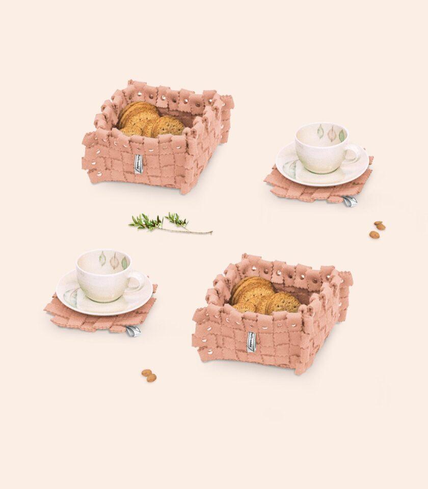 Coasters-FeltBox-Peach-DAM-Feltrando-Portugal
