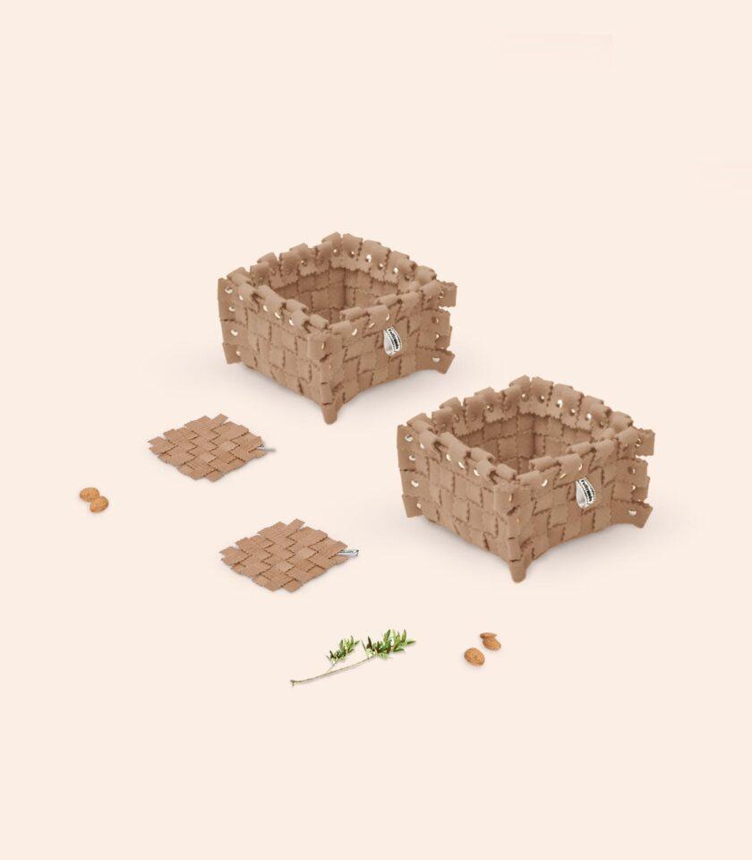 Coasters-FeltBox-Sand-DAM-Feltrando-Portugal