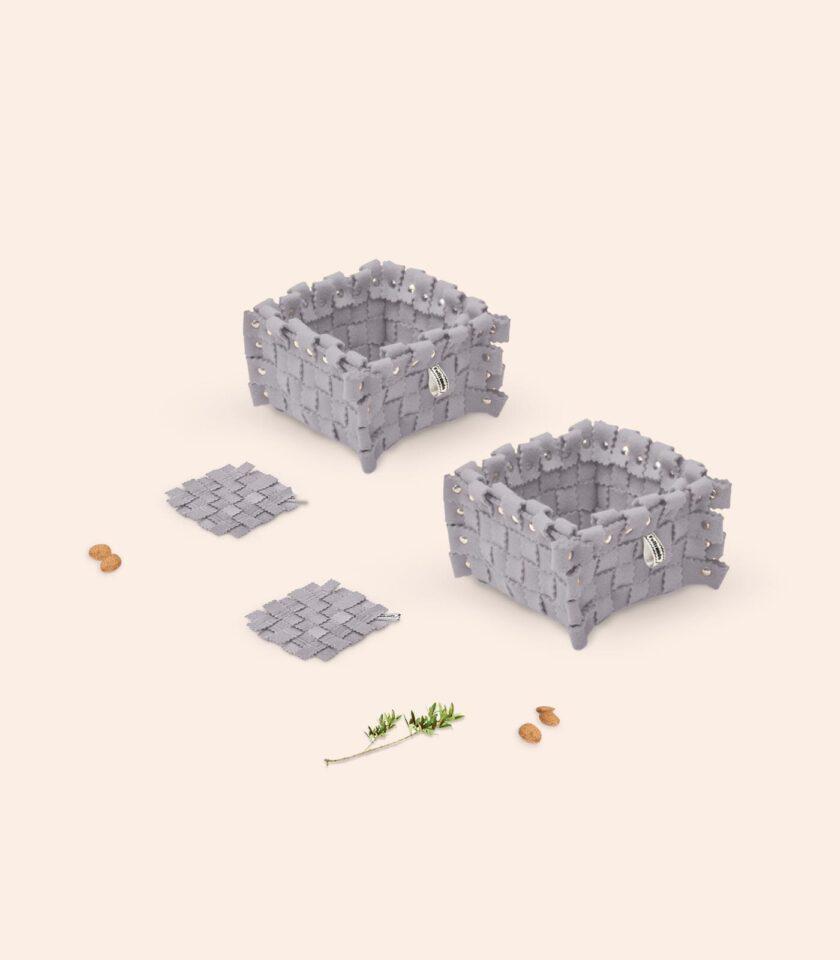 Coasters-FeltBox-Stone-DAM-Feltrando-Portugal