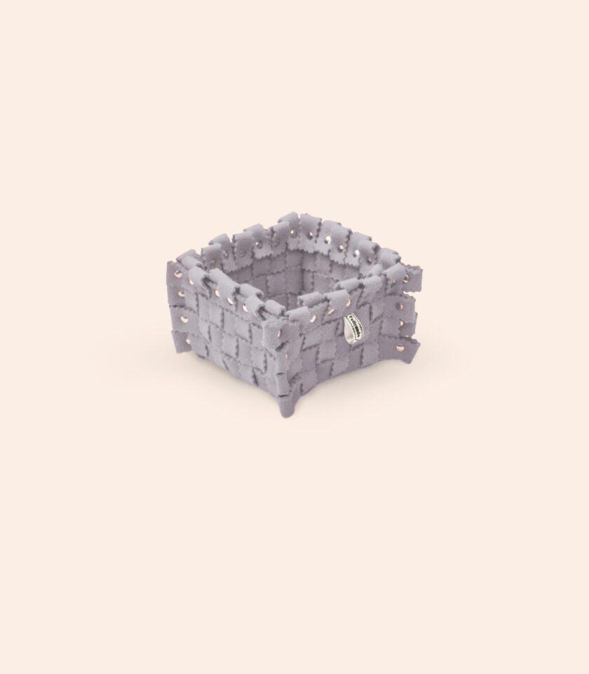 FeltBox-Stone-DAM-Feltrando-Portugal
