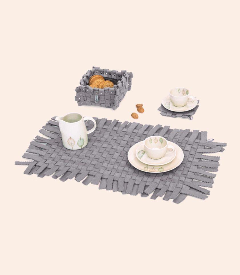 Placemates-Coasters-FeltBox-Set3-Stone-DAM-Feltrando-Portugal