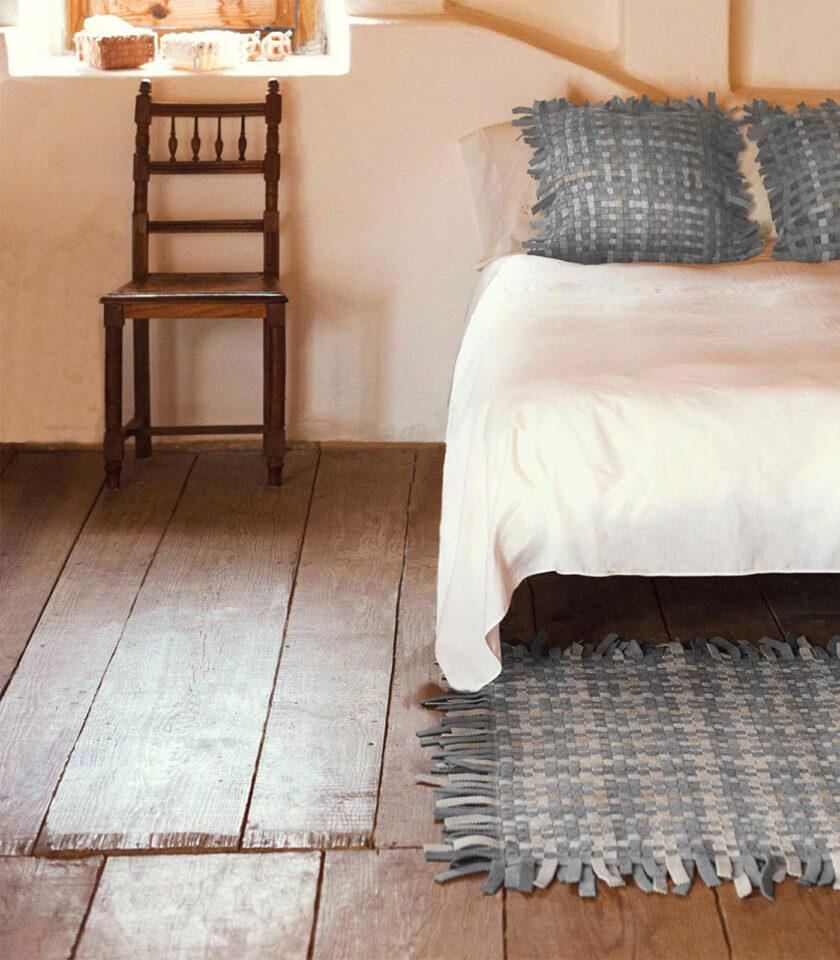 environment-mixed-shades-rug-grey-DAM-Feltrando-Portugal