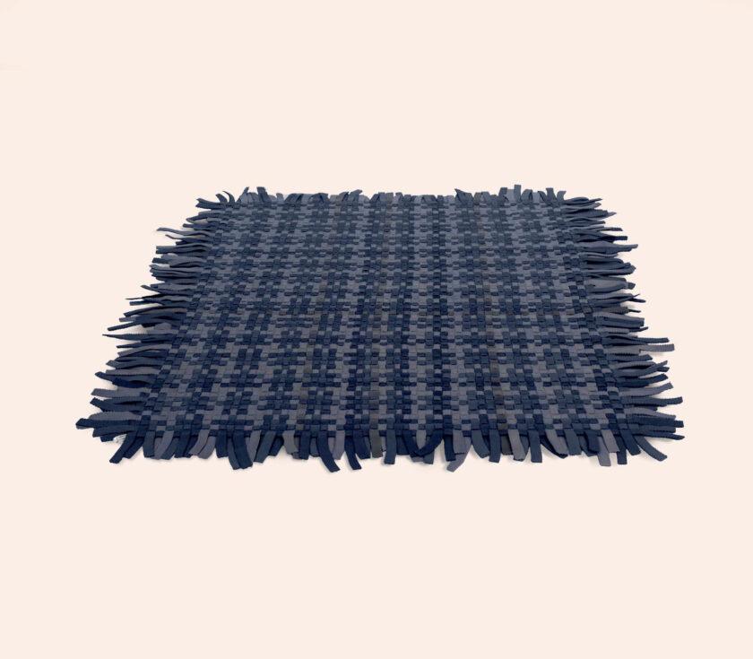 mixed-shades-rug-blue-DAM-Feltrando-Portugal