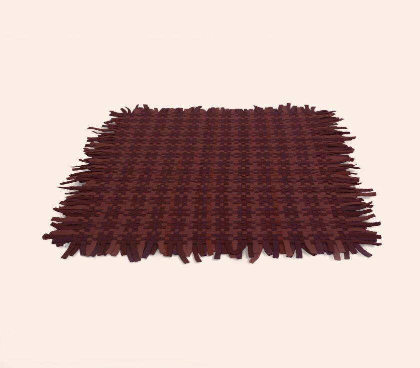 mixed-shades-rug-Bordeaux-DAM-Feltrando-Portugal