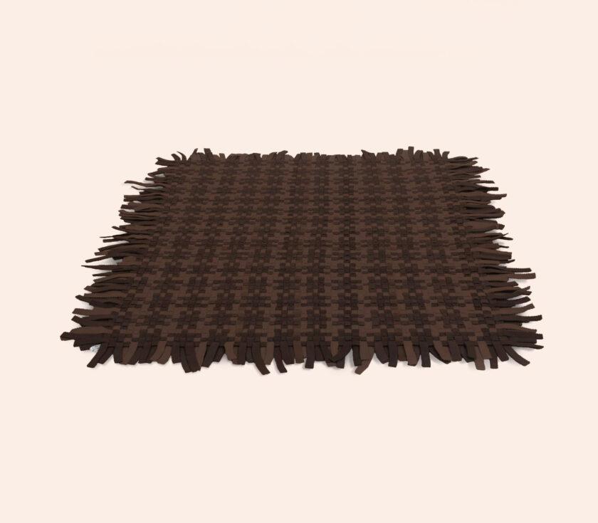 mixed-shades-rug-brown-DAM-Feltrando-Portugal
