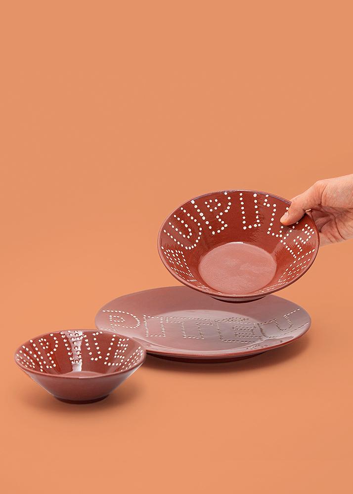 piteu-ceramics