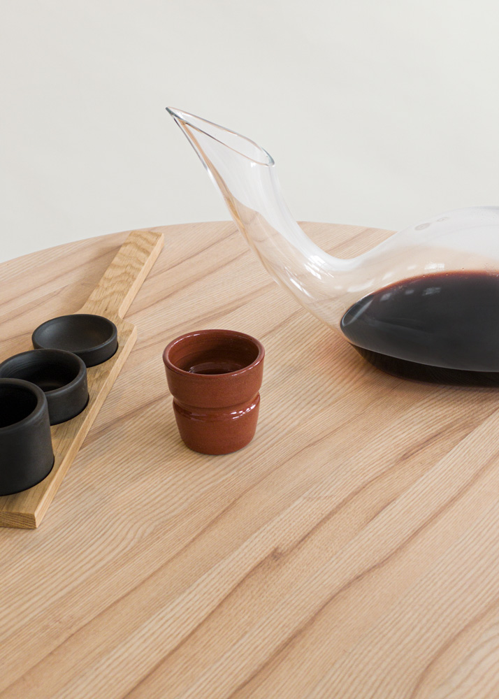 home_decor_tableware_glass_ceramic_pvra_bisarro_vicara_dam_shop